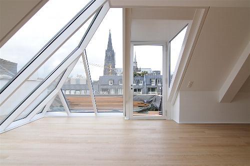 Penthouse k ln meine homepage - Architekt euskirchen ...